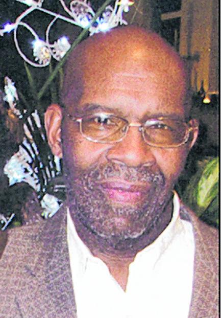 Roanoke Times Obituaries