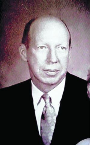 MEADOWS, Edward L. Sr.