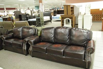 Furniture Stores Near Roanoke Va Warehouse Furniture Roanoke Va Warehouse Furniture Roanoke Va