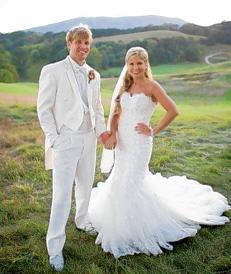 Ashby canterbury wedding roanoke times weddings