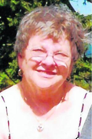 Hardy Joyce G Roanoke Times Obituaries