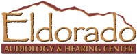 Eldorado Audiology & Hearing Center