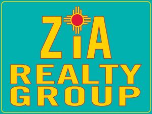 Zia Realty Group