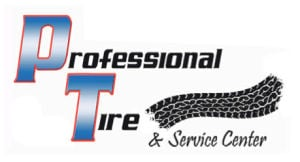 Professional Tire & Service Center