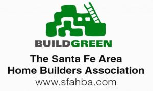 Santa Fe Area Home Builders Association