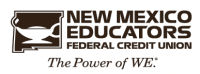 New Mexico Educators Federal Credit Union