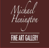 Henington Fine Art