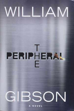 The Peripheral