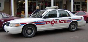 City narrows list of police chief candidates