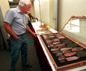 Man faces charges after digging for Forrest Fenn's treasure under ...