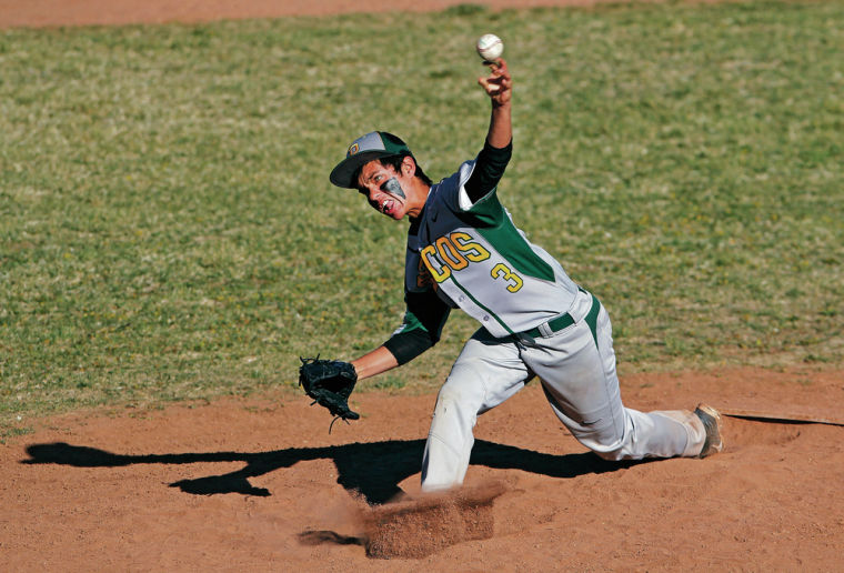 Pecos remains undefeated with 4-3 win over Monte del Sol