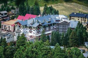 free online personals in taos ski valley Book now at the bavarian lodge & restaurant in taos ski valley, nm explore menu, see photos and read 9 reviews: a memorable meal, great food and wonderful ambiance.