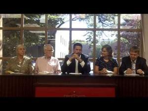 Mayor: Public banking worth exploring in Santa Fe