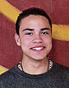 State police have yet to interview officers in fatal Española shooting