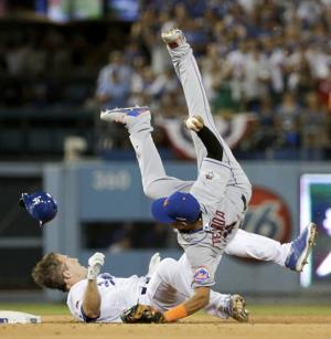 Source: Chase Utley's 2-game suspension dropped