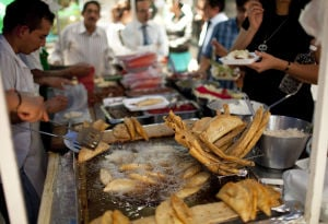 U.N.: Mexico surpasses United States in obesity