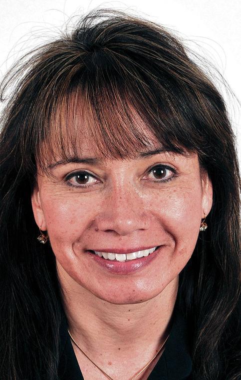 Sarah singleton judge santa fe