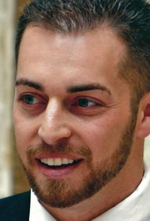 Gun activist Adam Kokesh convicted of drug, weapon charges