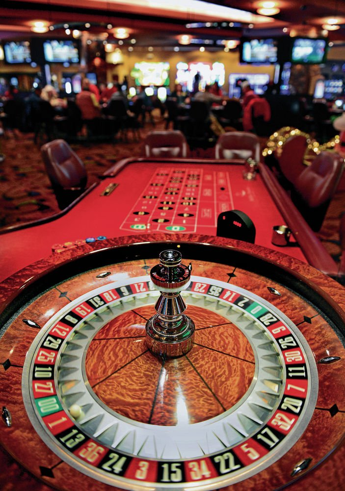Raising the stakes gambling with the future of universities bijouterie geant casino onet le chateau