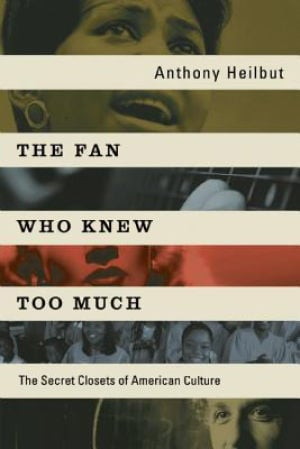 The Fan Who Knew Too Much