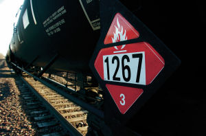 New rules planned to stop deadly oil train fires