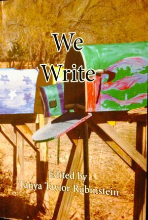 El Castillo writing group to share life stories