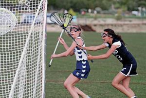 Santa Fe Prep girls win state lacrosse title for fourth straight year