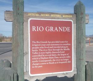 """""""Roadside New Mexico"""" and Breakfast With the Curators series"""