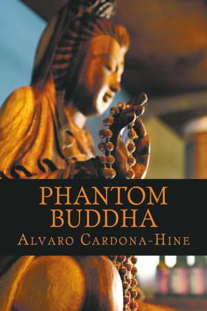 Phantom Buddha