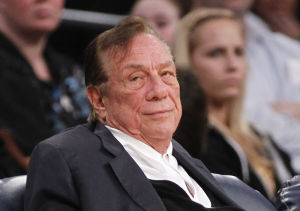 CEO: Rivers to quit Clippers if Sterling stays