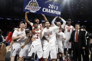 Louisville officially becomes an ACC member