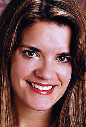 Bernalillo County clerk seeks secretary of state post