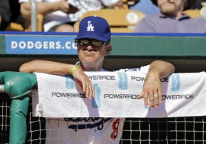 Dahlberg: Bill for the Dodgers is about ready to come due