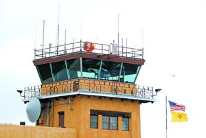 SF Airport tower jpg
