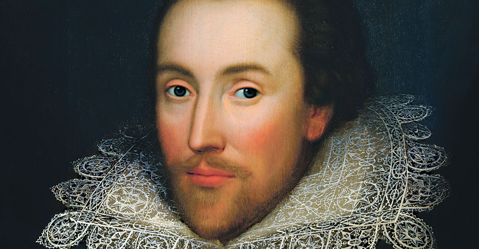 """First Folio! The Book That Gave Us Shakespeare"" opens at the New Mexico Museum of Art"