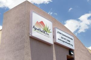 Records show state paid Arizona firm ahead of provider shake-up
