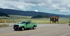 Jemez Pueblo plans to appeal ruling on its clain to Valles Caldera