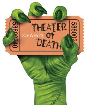 Theater of Death