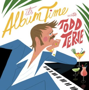 4 cd review 3 Todd Terje pic1
