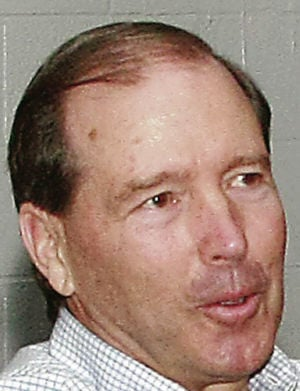 Udall: Sharp cuts would devastate state's labs, bases