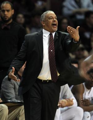 Menzies headed to Las Vegas to interview for UNLV head coaching job