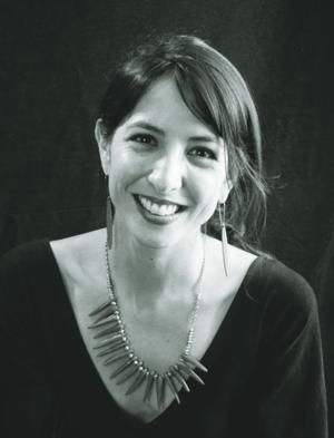 Liliana Segura
