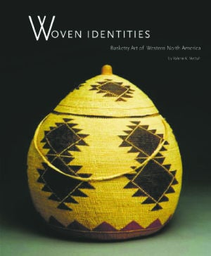 Woven Identities: Basketry Art of Western North America