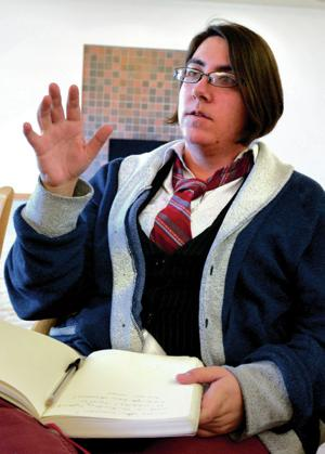 SFPS aims to fill teacher vacancies through fellows program