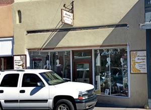 Boutique owner, several others arrested in drug raid