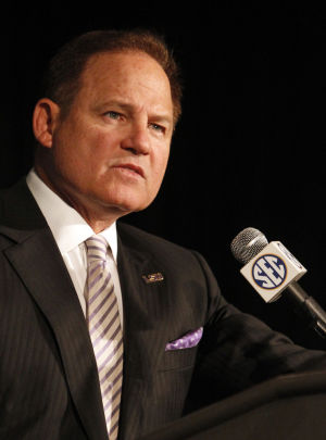SEC Network TV launch looming; some fans in dark