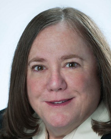 New mexico district judge sarah singleton