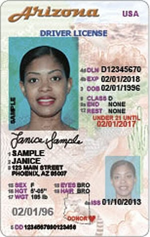 Age Softwaredoctor8 California Driver - Permit