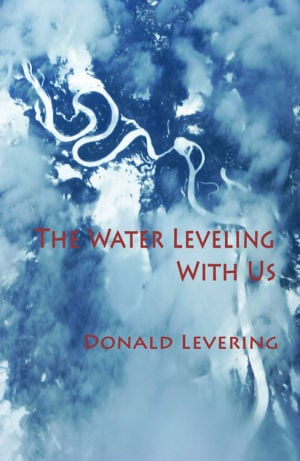 The Water Leveling With Us
