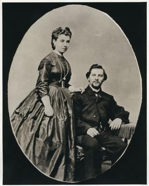 Image result for abraham and julia staab